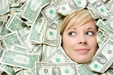 One Hour Payday Loans'