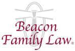 Beacon Family Law'