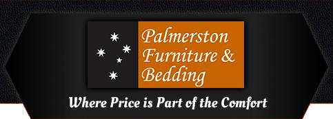 Palmerston Furniture'