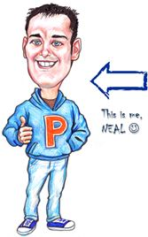 Preworkoutlab.com'