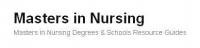 Masters in Nursing Guides