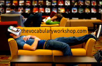 TheVocabularyWorkshop.com