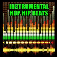 hip hop instrumental beats'