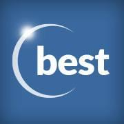 BestDebtCompanys.com Logo