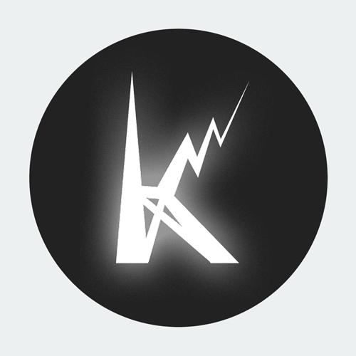 Company Logo For KiloThought Media, LLC'