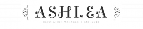 Company Logo For Ashlea Nichols'