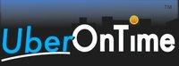 Company Logo For UberOnTime.com'