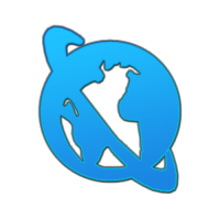 CHINAVASION WHOLESALE LTD Logo