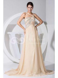 Prom Dresses'