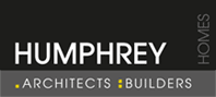 Humphrey Homes
