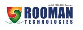 Rooman technologies'