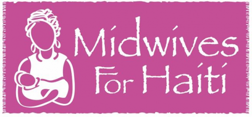 Midwives For Haiti'