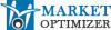 Company Logo For Market Optimizer'