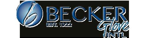 Company Logo For Becker Glove International'