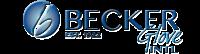 Becker Glove International Logo
