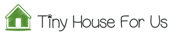 Company Logo For Tiny House for Us'