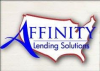 Company Logo For Affinity Lending Solutions'