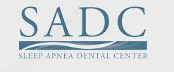 Sleep Apnea Dental Center Logo