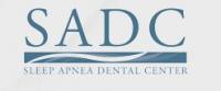 Sleep Apnea Dental Center Logo