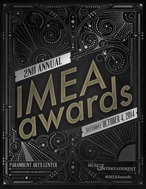 IMEA Awards'