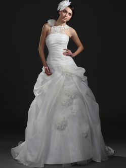 ball gown wedding dresses'