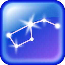Star Walk icon