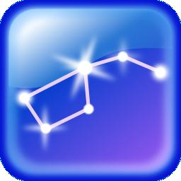 Star Walk icon'