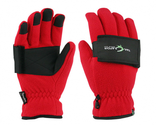 Official TailGator™ Glove'