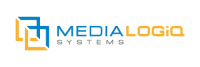 MediaLogiq Systems Logo