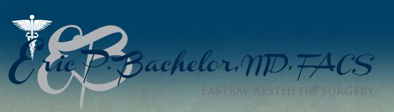 EastBay Aesthetic Surgery Logo