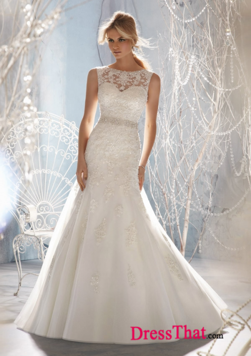 winter wedding dresses'