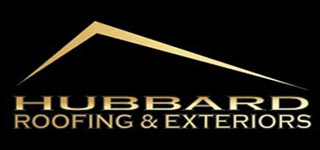 Hubbard Roofing'