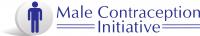 Male Contraception Initiative Logo