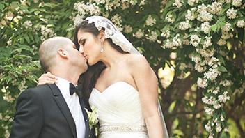 wedding photographer in toronto'