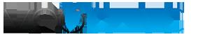 Company Logo For Veo Clinic'