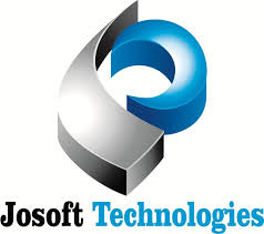 Company Logo For Josoft Technologies Pvt. Ltd.'