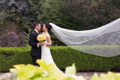 Toronto Wedding Photographer'