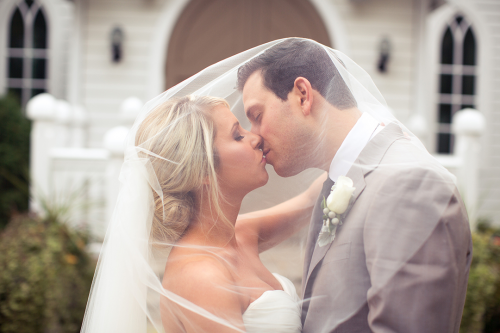 Toronto Wedding Photography'
