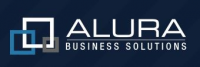Alura Business Solutions Logo