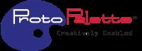 ProtoPalette Logo