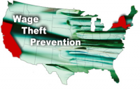 Wage Theft Prevention Act Solutions