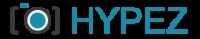 Hypez Logo