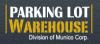 Parking Lot Warehouse'