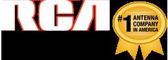 Company Logo For RCA Antennas'