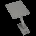 TV Antenna'