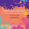 PUERTO RICAN FOLKTALES BOOK COVER'