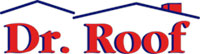 Company Logo For Dr. Roof'