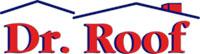 Dr. Roof Logo
