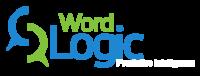 WordLogic Corporation Logo