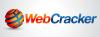 WebCracker Inc.